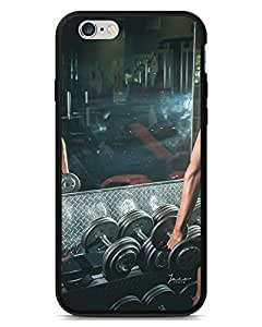 4318015ZE668652036I5S Protective Tpu Case With Fashion Design For Women training iPhone 5/5s