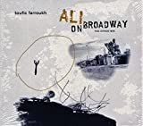 Ali On Broadway -The Other Mix