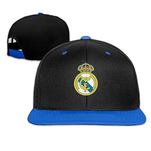Cool Snapbacks Madrid Bassic Snapback product image