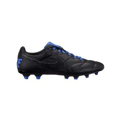 5e2f0e4a972 Nike The Premier Ii Fg Mens 917803-040 Size 4.5