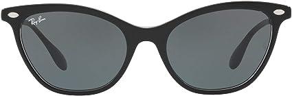 TALLA 54. Ray-Ban Gafas de sol para Mujer
