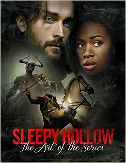 Sleepy Hollow. Heroes Demons And Monsters: Amazon.es: Tara Bennett, Tara Bennett: Libros en idiomas extranjeros