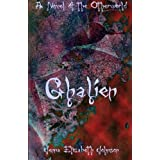 Ghalien: A Novel of the Otherworld (The Otherworld Trilogy)