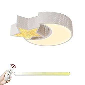 Lampe Led Pour Plafonnier Chambre D'enfant mn08wNv