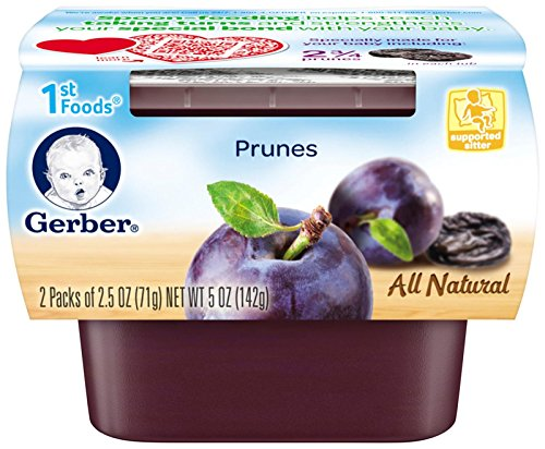 gerber-1st-foods-prunes-25-oz-tubs-2-count-pack-of-8