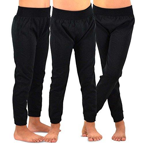 Naartjie Kids Girls Fleece Inner Brushed Leggings 3 for sale  Delivered anywhere in USA