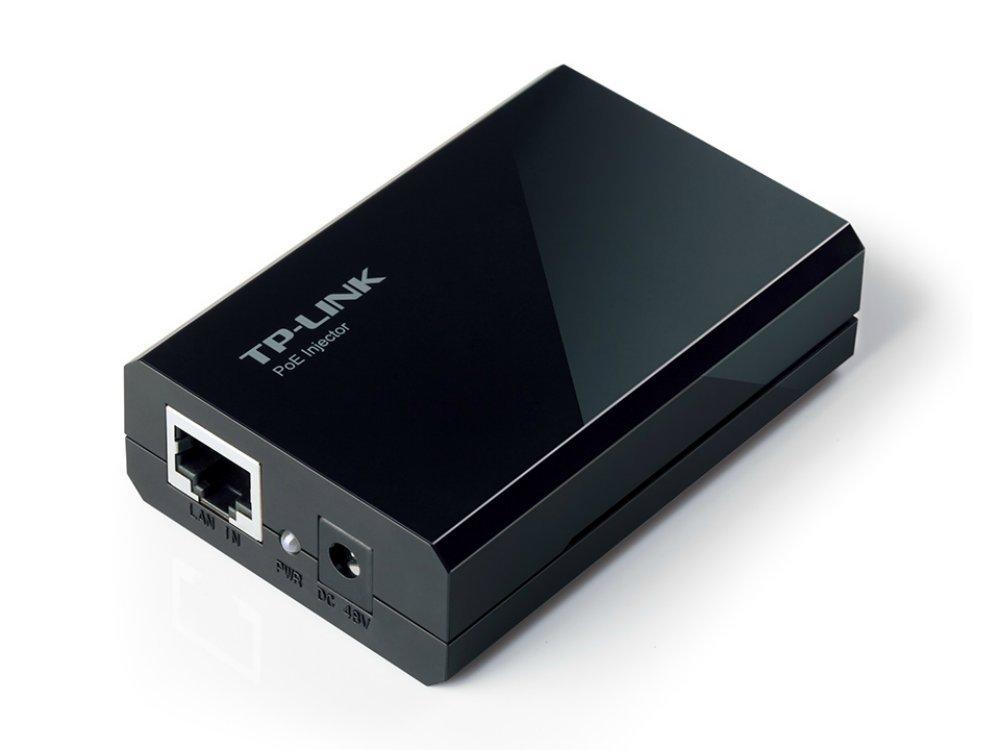 TP-Link TL-POE150S Injecteur PoE