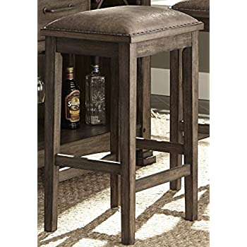 Amazon Com Liberty Furniture 466 B000230 Stone Brook