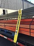 Vee Board 10-Pack Corner Edge Protectors for
