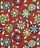 Richloom Fabrics Richloom Indoor/Outdoor Wilder Cabana: more info