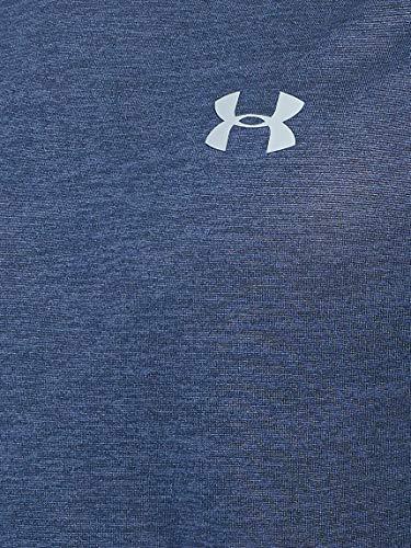 Under Armour Men's Tech 2.0 V-Neck Short-Sleeve T-Shirt 5