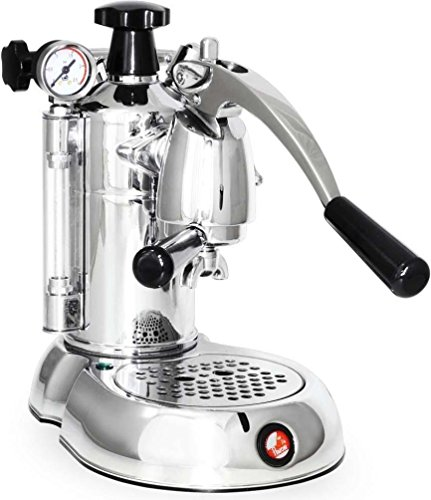 European Gift & Housewares La Pavoni PSC-16 Stradavari for sale  Delivered anywhere in Canada