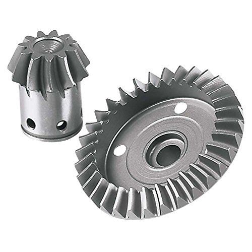 AXIAL AX31339 HD 32T/11T Bevel Gear Set by AXIAL