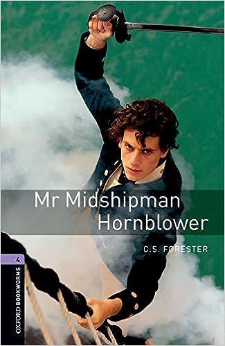 Download/read hornblower addendum five stories free pdf.
