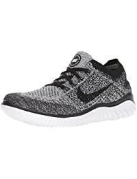 Womens Free RN Flyknit 2018 Running Trainers 942839 Sneakers Shoes