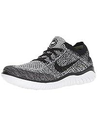Nike Free RN Flyknit 2018 - Zapatillas de Running para Mujer