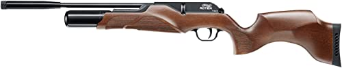 Walther Lever Action .177 Caliber Pellet Gun Air Rifle