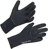 Hyperflex Wetsuits Men's 5mm Access G