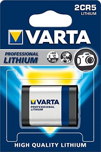 varta-professional-litium-2cr5-6v-battery-6203