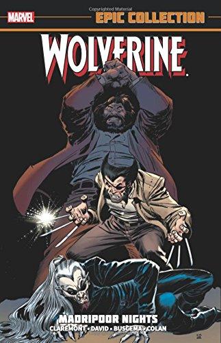 guide wolverine