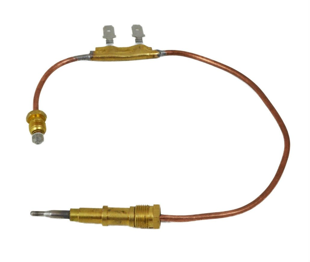 Thermocouple replacement for Heater LP Heater Part number