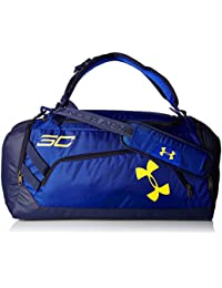 SC30 Storm Contain Duffle