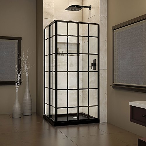 Shower Enclosures Kits: Amazon.com