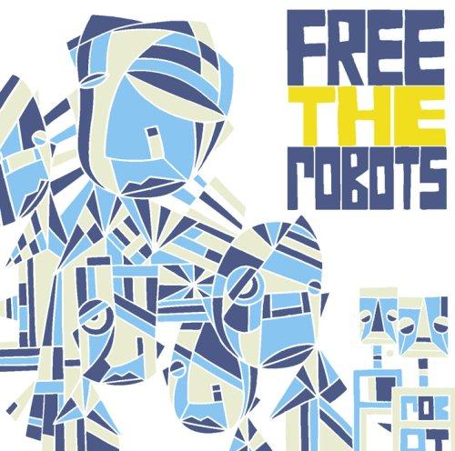 Free The Robots