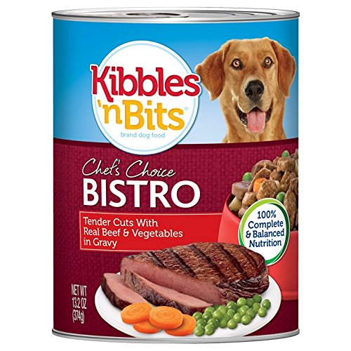 kibbles-n-bits-chefs-choice-bistro-tender-cuts-with-real-beef-vegetables-in-gravy-wet-dog-food-132-o