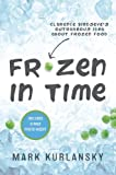 Frozen in Time, Mark Kurlansky, 0385743882