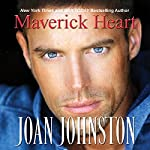 Maverick Heart | Joan Johnston