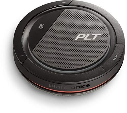 Plantronics Calisto 5200 Speakerphone from Plantronics