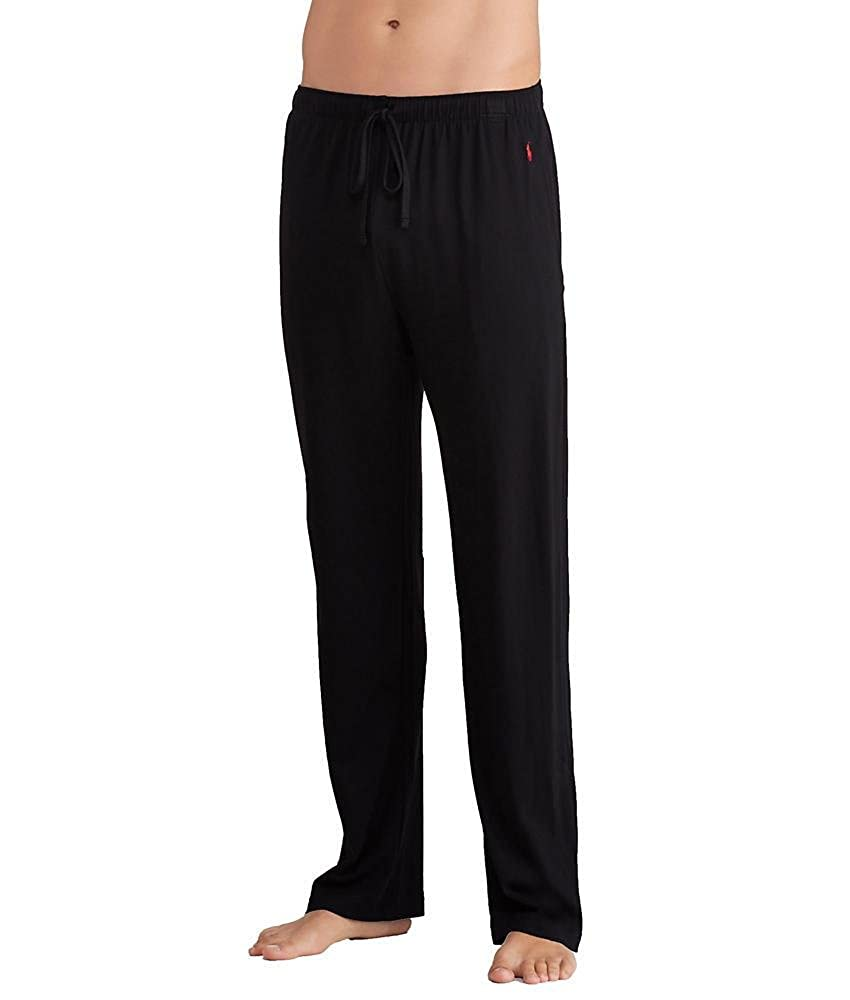 Polo Ralph Lauren Supreme Comfort Knit Pajama Pants L047