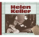 Helen Keller, Cynthia Amoroso and Robert B. Noyed, 1602533415