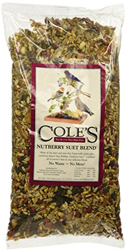 coles-nb05-nutberry-suet-blend-bird-seed-5-pound