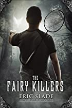 The Fairy Killers (havenwood Book 0)