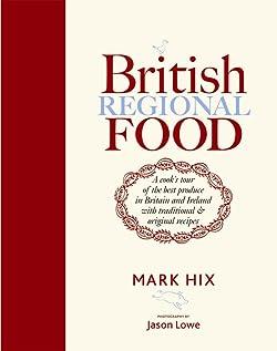 Mark Hix