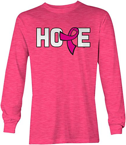 Pink 3x T-Shirt - 9