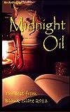 Midnight Oil, Blank Writers, 1493772600