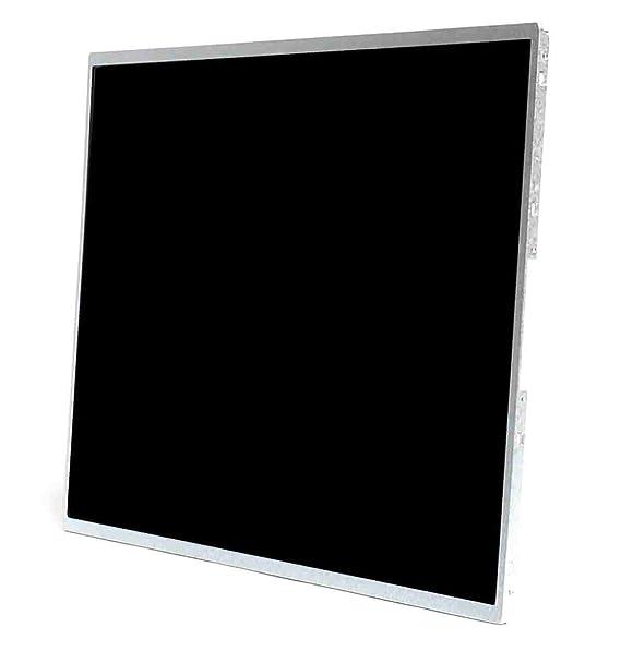 HP 2000z-2b00 CTO On-Screen Display Treiber Herunterladen