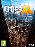 Cities XL 2011 [Download]