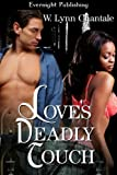 Love's Deadly Touch