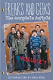 Freaks And Geeks: The Complete Scripts