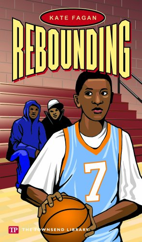 Rebounding (Townsend Library)
