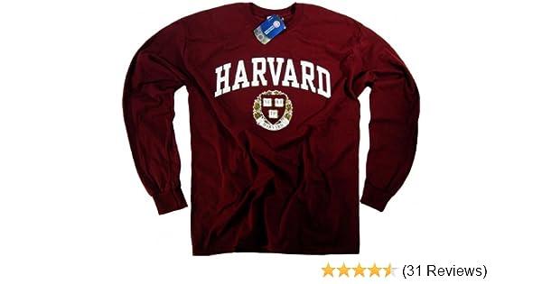 Amazon.com: Harvard Shirt T-Shirt Hoodie Sweatshirt University Business Law Apparel Clothing: Clothing