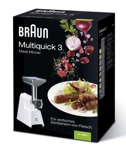 'Preethi Eco Twin Jar Mixer Grinder, 550-Watt' from the web at 'https://images-na.ssl-images-amazon.com/images/I/51y2oKNhO9L.jpg'
