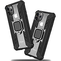 iPhone8 ケース 手帳型 iPhone7ケース アイフォン7 ケース iPhone 8 ケース ワイヤレス充電対応 マグネット レッド(iPhone8&iPhone7対応)15