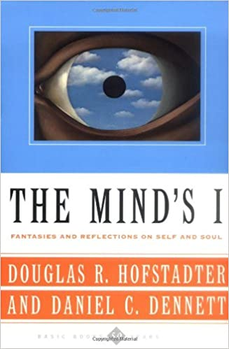 Descargar The Mind's I: Fantasies And Reflections On Self & Soul: Fantasies And Reflections On Self And Soul Epub
