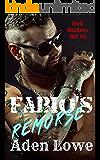 Fabio's Remorse (Hell Raiders MC Book 5)