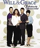 Will & Grace: Fabulously Uncensored